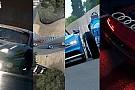 Дайджест симрейсинга: подробности Assetto Corsa Competizone