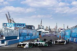 "Formula E Breaking news Audi explains ""misunderstanding"" that caused Abt/di Grassirow"