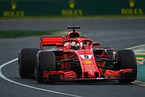 """Формула 1 Топ список Ferrari та Ducati: до чого призведе """"італійський початок"""" в Ф1 і MotoGP?"""
