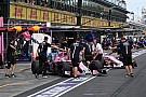 Формула 1 Гран При Австралии: дуэли в квалификациях