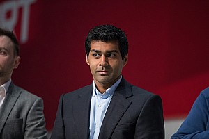 What to expect from F1 testing - with Karun Chandhok
