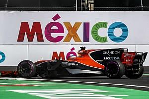 F1 Noticias de última hora Honda reconoce que rindió