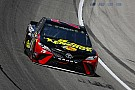 NASCAR Cup Furniture Row Racing, Martin Truex Jr. looking for new sponsor