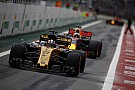 Renault aims to