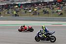 MotoGP in Austin: Das Rennen im Live-Ticker!