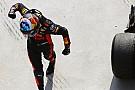 Ferrari, Ricciardo ile ön sözleşme imzalamış olabilir