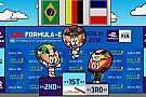 Fórmula E El ePrix de Berlín por los