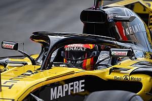 Forma-1 Beharangozó Hülkenberg: Nincs még egy olyan hely, mint Monaco