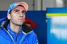 MotoGP Rins: Suzuki 2017'de motor seçiminde yaptığı hatayı tekrarlamayacak