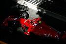 La FIA ha chiuso l'indagine a Monaco: la batteria Ferrari è regolare