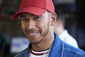 Webber: Ecclestone burada olsaydı Hamilton, Ferrari'ye gidebilirdi