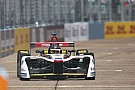 Formule E FE Berlijn: Abt leidt Audi-dubbelzege voor eigen publiek