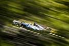 Red Bull: Le rythme du nouveau moteur Mercedes est