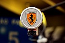 Ferrari'nin elektrikli süper otomobil planı, F1 için bir uyarı mı?
