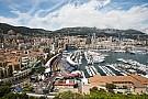 Formel 1 Monaco 2018: Das 1. Training im Formel-1-Liveticker