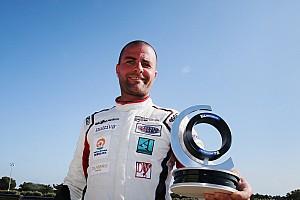 Carrera Cup Italia Ultime notizie Carrera Cup Italia, Le Castellet: la gara che nessuno voleva vincere!