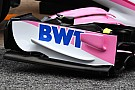 FIA F2 BWT steigt bei Arden ein: Pink im Formel-1-Unterhaus