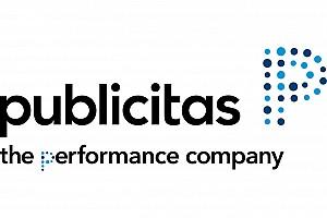 General Communiqués de presse  C'est Publicitas l'agence de récolte publicitaire de Motorsport.com en Suisse et au Liechtenstein