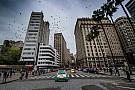 Novo chefe da Stock Car mira corridas de rua em capitais