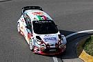 Campionato Italiano WRC Ecco le gare selezionate per il Campionato Italiano WRC 2018