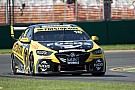 Supercars stewards hand out $10,000 worth of fines