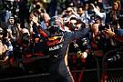 Ricciardo néha kegyetlen, de kevés egy bajnoki címhez?