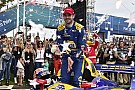 "IndyCar Rossi has ""found his groove"", says Andretti Autosport COO"