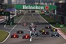 Mercedes: minden adott, hogy 2018 egy legendás szezon legyen