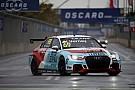 Marrakesh WTCR: Vernay breezes to Race 2 win