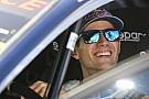 WRC Ogier non ha mai vinto in Argentina: ora vuole sfatare l'ultimo tabù