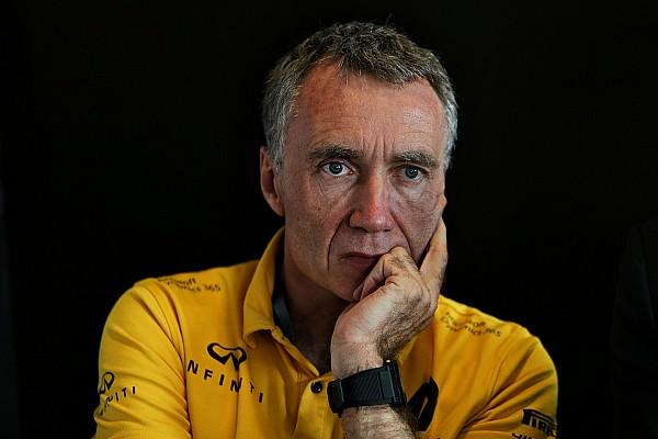 Formula 1 Son dakika Renault: Dördüncülük savaşı için beş takım var