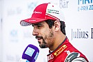 General Lucas Di Grassi, futur président de la FIA ?