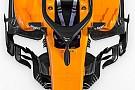 Формула 1 Теханаліз: 9 особливостей нового боліда McLaren MCL33