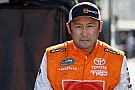 NASCAR Truck Japanese driver Akinori Ogata to compete in Atlanta Truck race