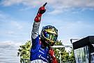 IndyCar Лидерство в чемпионате и успех в По. Итоги недели для российских пилотов