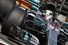 Hamilton insegue a Monaco la 65esima pole per raggiungere Senna!