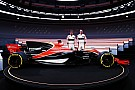 Formula 1 Brown defends McLaren's new F1 livery