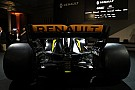 Renault declares new F1 engine is