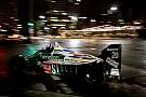 Formula 1 Adelaide şehrinde yapılan F1 gösterisinin klibi yayınlandı