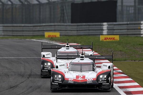 OPINI: Berkah di balik mundurnya Porsche dari LMP1