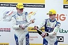 Plato: Sutton title vindicates Subaru project