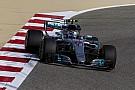Formel-1-Teamchef: Kein Grund, T-Flügel zu verbieten