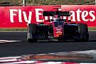 GP3 Les enjeux GP3 - Qui sera leader à mi-saison?
