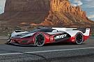 Jeux Video Un trailer dévoilé pour Gran Turismo Sport