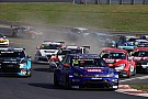 WTCC WTCR expects to have 20 drivers