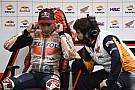 MotoGP Hernandez: