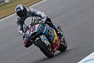 Moto2 A Motegi vince Marquez, ma Morbidelli allunga su Luthi