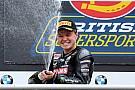 Moto2 Tarran Mackenzie sustituirá a Kent en Kiefer el resto de la temporada