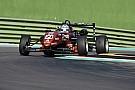 ALTRE MONOPOSTO F2 Italian Trophy: Riccardo Ponzio domina Gara 1 ad Imola