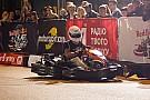 General Відео: фінал Red Bull Kart Fight в Україні
